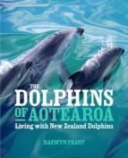 Dolphins of Aotearoa