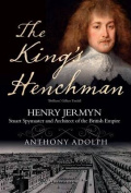 The King's Henchman