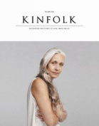 Kinfolk: The Aged Issue