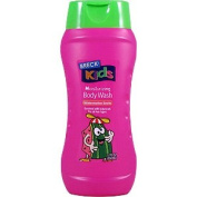 Breck Watermelon Smile Moisturising Body Wash - 350ml