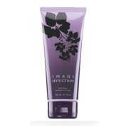 Avon Imari Seduction Body Lotion 200ml