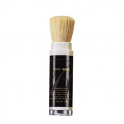 Avon Rare Gold Shimmering Body Powder Brush 0ml