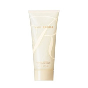 Avon Rare Pearls Pearlized Shower Gel 200ml