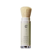 "Avon Shimmering Body Powder Brush ""Haiku"""