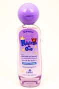 Ricitos De Oro Lavender Baby Shampoo - Para Bebe 8.45 Fo