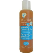 Druide Baby Cleansing Gel 170ml