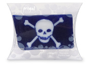Primal Elements Skull and Bones Pillow Pack Aromatic Soap 190g