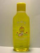 PMB Shampoo Camomile