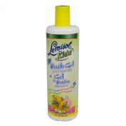 Lemisol Kids Bath Gel for Children 470ml