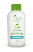 One Planet Naturals Conditioner