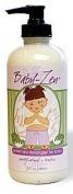 Baby Zen Green Tea Conditioner & Detangler