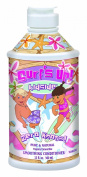 Surf's Up Kidside Tropical Smoothie Tearless Conditioner & Detangler