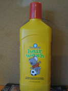 Melaleuca Hair Wash Koala Pals - 330ml