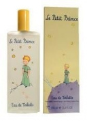 Le Petit Prince EDT 1.7oz (50ml) Nat Spy Alcohol Free