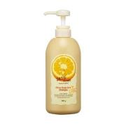 Skinfood Citron Scalp Care Shampoo 500g