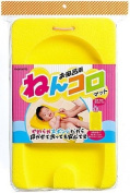 Bath NENKORO Mat infant bathing mat