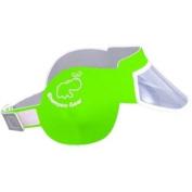Shampoo Gear Green