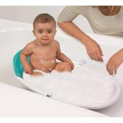 Baby's Journey Easy - Reach Tub