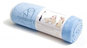 Cuddledry Apron Bath Towel