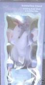 Pooh's Heffalump Movie BubbleTime Friend Bubbling Body Wash & BathTint Tabs