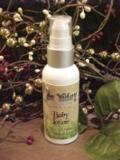 Baby Lotion - Natural Skin Care for Babies