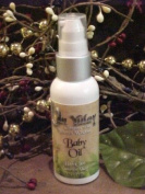 Baby Oil Natural Skin Care for Babies