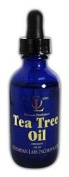 OLYMPIAN LABS, Tea Tree Oil - 60ml