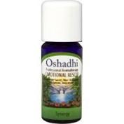 Oshadhi Emotional Rescue 10 ml Synergy Blends