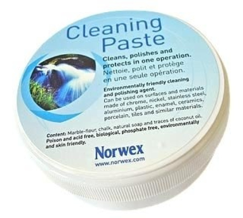 Norwex Window Cleaning: Norwex Cleaning Paste. Shipping Is Free