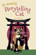 An Amazing Storytelling Cat