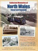 North Wales - Clwyd and Gwynedd