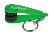 Kamasa - 55929 (CD) Glasses/MP3 Cleaner