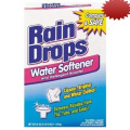 Rain Drops Water Softener, 1240ml