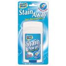 151 Fabric Magic Stain Remover Pre-Wash Stick