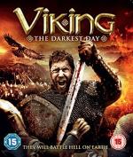Viking - The Darkest Day [Region B] [Blu-ray]