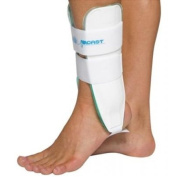 Aircast Air-Stirrup Ankle Brace - Training Left