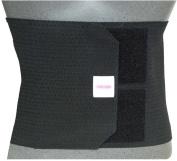 Gabrialla Breathable Elastic Abdominal Binder for Women