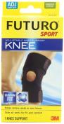Futuro Futuro Sport Knee Support Adjust To Fit