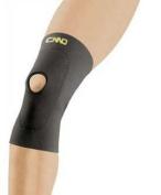 Knee Brace With cutout