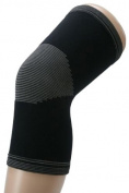 Beautyko Knee Therapy Warmer and Supporter Extra Long Knee Brace