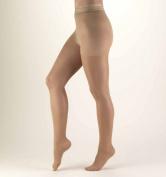 Truform 8-15 Compression Pantyhose #1765