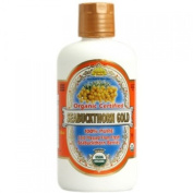 Dynamic Health Laboratories Organic Certified Sea Buckthorn Gold