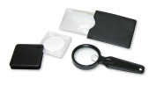 Carson Optical ValuePak Magnifiers
