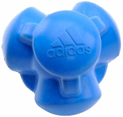 Adidas Reaction Ball