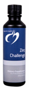 Designs for Health - Zinc Challenge 240ml [Health and Beauty]