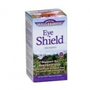 Oregon's Wild Harvest Eye Shield