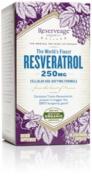 ReserveAge Organics Resveratrol