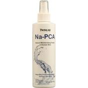 Twinlab Na-PCA Non-Oily, 240ml