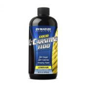 Dymatize Nutrition Liquid L-Carnitine 1100