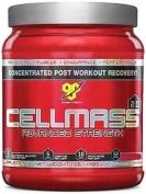 BSN Cell Mass 2.0 Diet Supplements